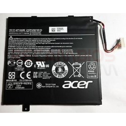 Batería Acer Aspire Switch 10 AP14A8M (1|CP4/58/102-2)