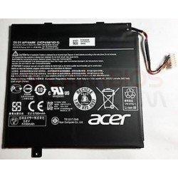 Batería Acer Aspire Switch 10 AP14A8M (1|CP4/58/102-2)