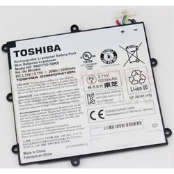 Batería Toshiba Encore WT8-A32 PA5173U-1BRS