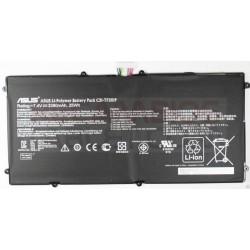 Batería Asus TF201 C21-TF201P