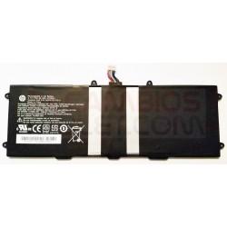 Batería HP Slate 10 HD HSTNH-B17C-S