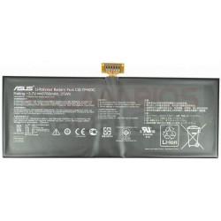 Batería Asus Vivotab Smart Me400c C12-TF400C