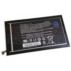 Batería Acer iconia A1-830 A1311 (1|CP3/84/144)