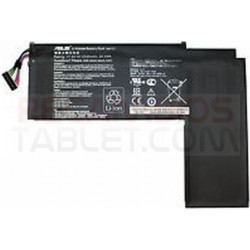 Batería Asus Padfone A66 MBP-01