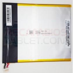 Batería Bq Edison 3 Mini BT-E002H