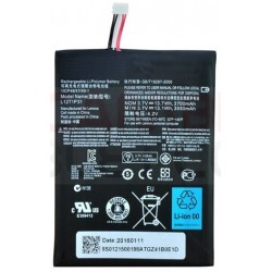 Batería Lenovo IdeaTab A2107 L12T1P31 (1|CP48/67/89-1)