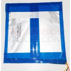 Batería Acer Iconia One 7 PL3762128P
