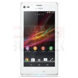 Pantalla completa Sony Xperia L S36h S36 c2105 c2104 Original