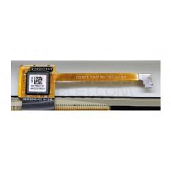 Pantalla táctil Lenovo Tab 2 A10-70L A10-70F 32002046-02
