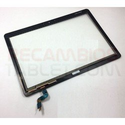Pantalla táctil Huawei MediaPad T3 10 AGS-L09 AGS-W09 AGS-L03