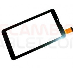 Pantalla táctil Billow Quad Core 3G X700 FPC-70F2-V01
