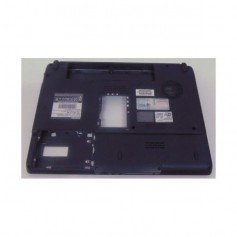 Carcasa inferior placa base acer aspire 9300 SERIES