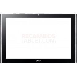 Pantalla táctil Acer Iconia One 10 B3-A40 FPC101-1095BT