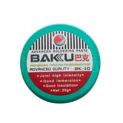BAKU BK-10