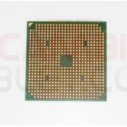 MICROPROCESADOR THDTL56HAXSCTLEDFF SC72402096