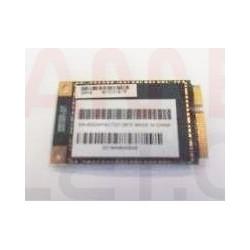 TARJETA DE CABLES DE ANTENA WN6302A V02 G84G G75U15W