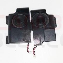 Altavoces R03214/L03212