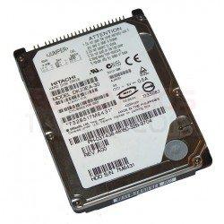 CABLE FLEX CN-04E080-70166-31M-LOAG 5042P12001