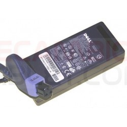 cargador AA20031 JP-09H348-42011-2B6-7038