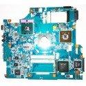 Placa base M722-H 1P-0081100-8010