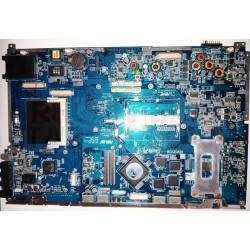 Placa base L5C 08-20GC0022Z