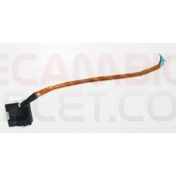 Conector USB 4308C