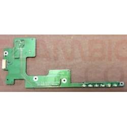 Tarjeta de panel tactil AQUILA-P BOARD-TOUCHPADBA59-01180A