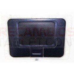 Panel tactil TM41PDF1351WZ321-046