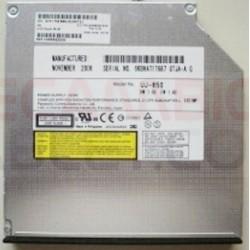 Lector DVD UJ-870
