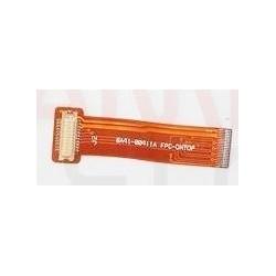Cable BA41-00411A FPC-ONTOP