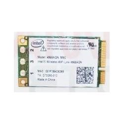 Tarjeta WiFi 4965AGN MM2 001F3B425369