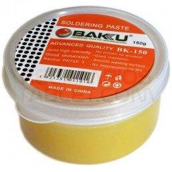 Pasta soldadura BAKU BK-150