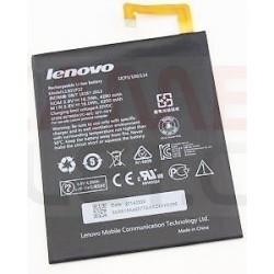 Batería Lenovo Lepad A8-50 A5500 TAB S8-50 TAB3 TB3-850F TB3-850M L13D1P32