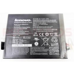 Batería Lenovo IdeaPad S6000H A10-7600 S6000 L11C2P32