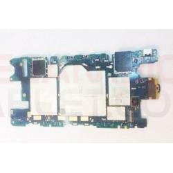 Placa base libre Sony Xperia Z3 mini compact ML5 S 94V-0