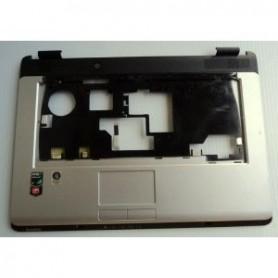 CARCASA SUPERIOR V000130130 TOSHIBA L300D