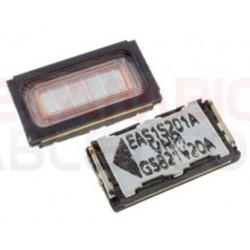 Altavoz Sony Xperia Z3 mini compact 5615Q2
