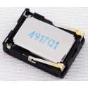 Altavoz auricular Sony Xperia Z3 D6603