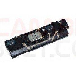 Altavoz Sony Xperia Z3 D6603 J08VNMG4004V7B