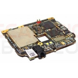 Placa base Asus ZenFone 2 ZE551ML 2Z00D
