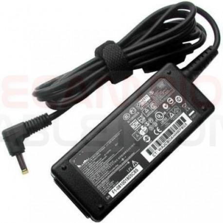 Cargador HP Mini 19V 1.58A 30W
