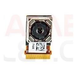 Camara trasera Asus ZenFone 2 ZE551ML CBFE545A1_MB
