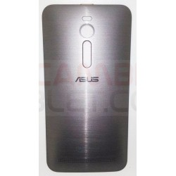 Tapa trasera Asus ZenFone 2 ZE551ML 2A0833YZ1BC0190/2C1034YZ1MF0020