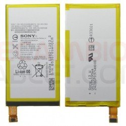 Bateria Sony Xperia Z3 mini compact