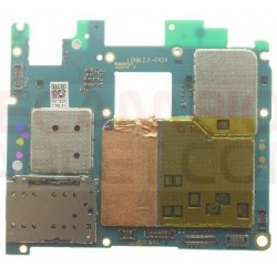 Placa base libre Meizu MX5 LONM.2.0-0424