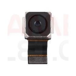 Camara trasera Meizu MX5 4BCH12P1DY1536D1.3