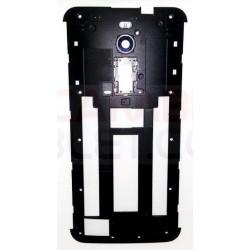 Marco interior con tornillos Asus ZenFone 2 ZE551ML 02-A742-151347
