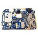 Placa base libre Asus Zenfone Max HB618D43130MHJ093D3