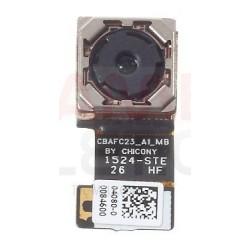 Camara trasera Asus Zenfone Max CBAFC23_A1_MB