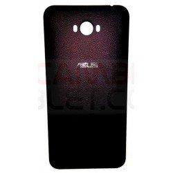 Tapa trasera Asus Zenfone Max HQ20711205000